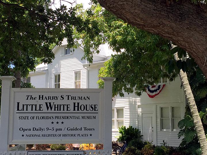 Littlewhitehouse.jpg