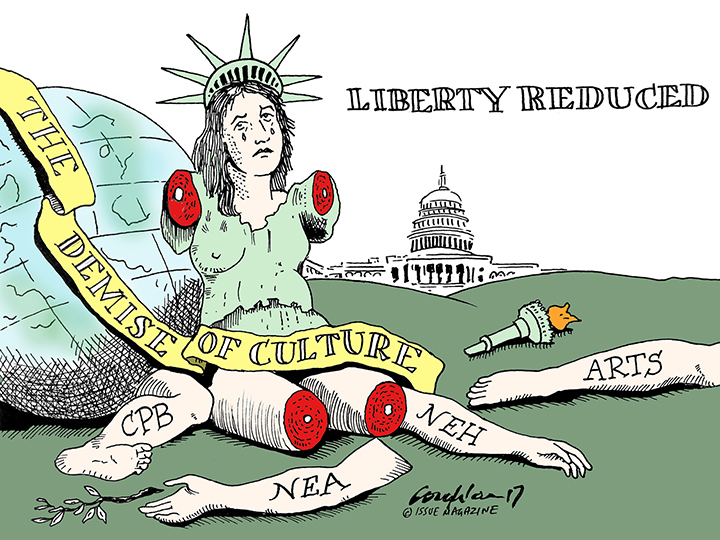libertyreduced