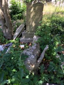 cemeteryfallen