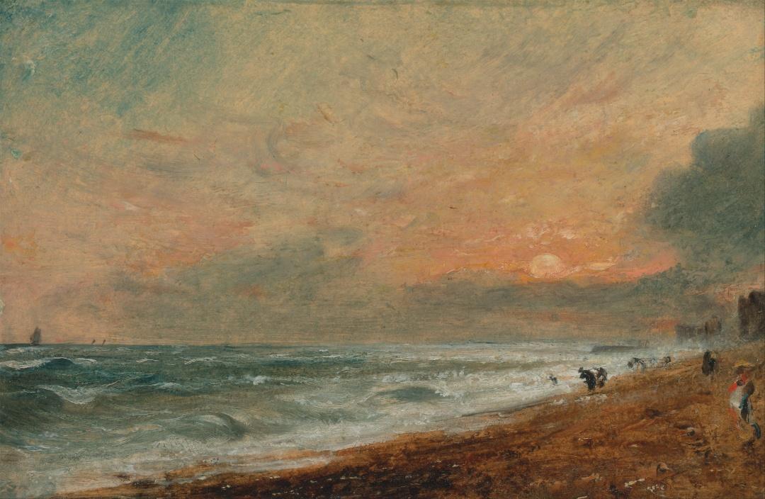 John_Constable_-_Hove_Beach_-_Google_Art_Project.jpg