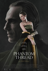 Phantom_Thread_Poster-1