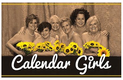 Calendar_Girls_Photo