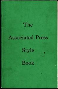 stylebook1953