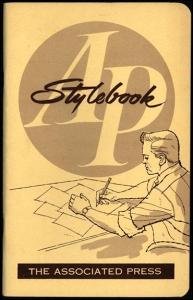 Stylebook1960