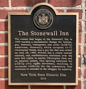 stonewallplaque