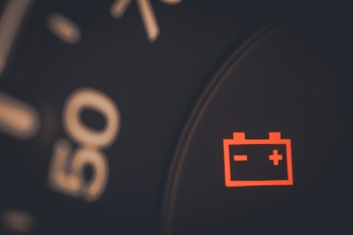 battery-light