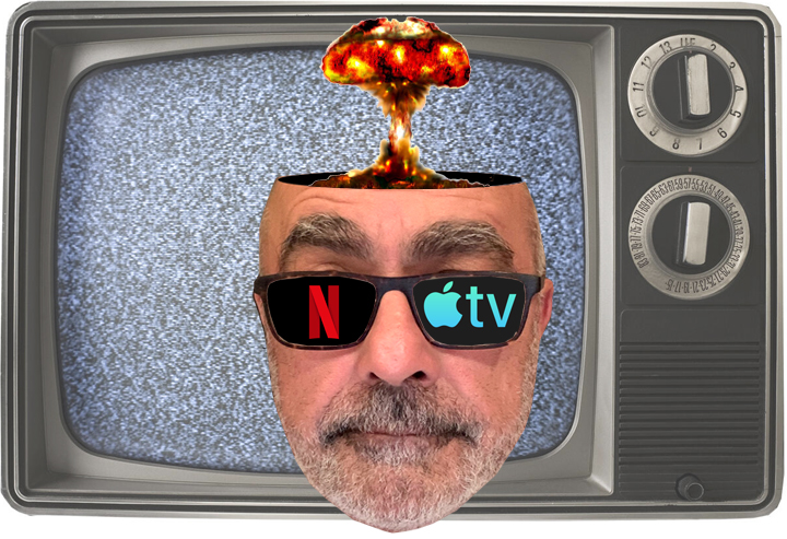 tvblogart